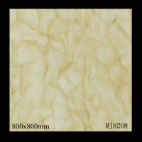 Wholesale microlite porcelain tiles PY-MJ8208 from china suppliers
