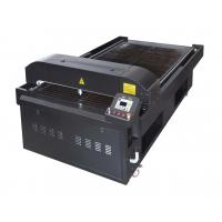 Wholesale SF1325 cnc laser cutting machine price for sale from china suppliers