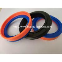 Wholesale DAS Double Acting Hydraulic Cylinder ,/Elastomeric Hydraulic And Pneumatic Seal from china suppliers