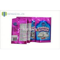 Wholesale Printed Laminated Stand Up Pouches from china suppliers
