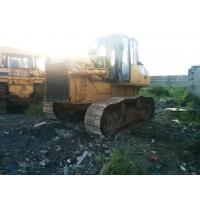 Buy cheap D7G-II used bulldozer caterpillar africa  morocco	Rabat mozambique	Maputo namibia	Windhoek from wholesalers