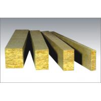 Wholesale Soundproofing Insulation For Walls , Thermal Insulation For Buildings from china suppliers