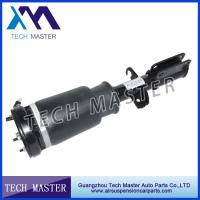 Wholesale Front BMW X5 E53 BMW Air Suspension Parts Kit Air Shock Absorber 37116757501 from china suppliers