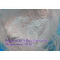 Wholesale Ethisterone 434-03-7 Female Sex Human Growth Hormones Steroids Pregneninolone from china suppliers