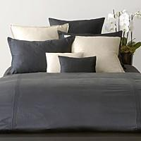Wholesale 100% Silk Sheet Sets from china suppliers