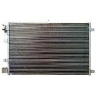 Buy cheap Nissan AC condenser , Nissan Qashqai Condenser OE NO.:92100-JD500, from wholesalers