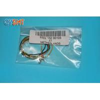 Wholesale smt spare part Philips Transmitting sensor 8mm 5322 132 00103 from china suppliers