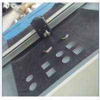 Wholesale rubber blanket printing plate making machine from china suppliers