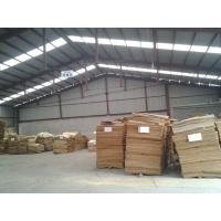 Wholesale Environmental Marine formwork plywood , recycled film faced plywood with high bending strength from china suppliers