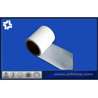 Buy cheap Moisture Proof High insulation Ptfe Teflon Film 0.04MM , Electrical Insulation from wholesalers