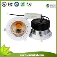 Wholesale 30W COB LED Downlight from china suppliers