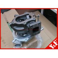 Wholesale J08E Hino Turbocharger For Kobelco Excavator SK330 S1760 - E0200 from china suppliers
