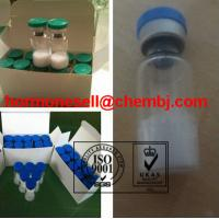Wholesale Pharmaceutical Bodybuilding Supplements Polypeptide Hormones Hexarelin 2mg/ vial from china suppliers