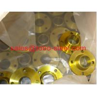 Wholesale Union, Elbow, Hex Nipple, Elbow, Cap, Plug, Bushing, Adapter, Tee 70600C71500 C71640 from china suppliers