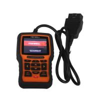 Wholesale Foxwell NT510 Multi-System Scanner Support Multi-Languages from china suppliers