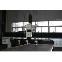 Quality 2000*6000MM high level two years warranty 420Mpa water jet cutting machine for sale