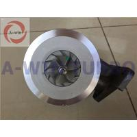 Wholesale GT2052v Turbocharger Replacement For Volkswagen T5 Transporter 2.5 TDI from china suppliers