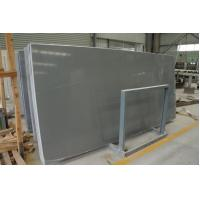 Wholesale Nice grey from china suppliers