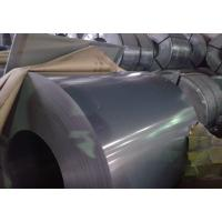 Wholesale OEM Electrical Silicon Steel Sheet In Coil Non Oriented 508mm / 610mm Inner Diameter from china suppliers