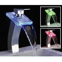 Wholesale LED faucet(A5H) from china suppliers