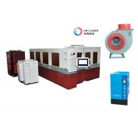 Wholesale High Precision YAG Laser Cutting Machine from china suppliers