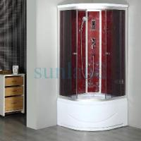 Wholesale Shower Room (SLD-MII-6602) from china suppliers