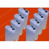 Wholesale HP Z2100 Refill Cartridges Kits from china suppliers