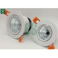 Wholesale Die Casting External Led Kitchen Downlights Led Down Lighting from china suppliers