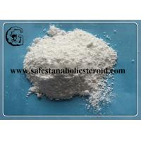 Wholesale CAS 106505-90-2 Raw Steroid Hormone Powders Boldenone Cypionate  For Body Enhancement from china suppliers