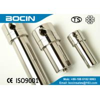 Wholesale High precision Compressed Air Filters stainless steel For gas industry from china suppliers