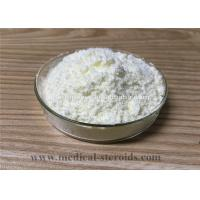 Wholesale 171599-83-0 High Pure Sex Steroid Hormones Sildenafil Citrate For Sexual Enhancement from china suppliers