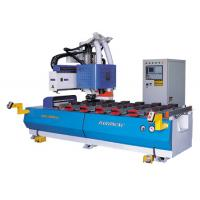 Wholesale CNC laser engraving machine from china suppliers