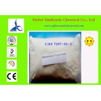 Wholesale Safety Nandrolone Propionate Fast Muscle Growth Steroids Nandro 7207-92-3 from china suppliers