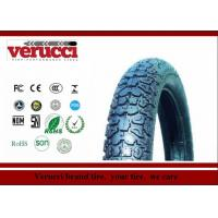 Wholesale 2.25-17 4PR Off Road Motorcycles Tires 1.4 Kg Low Petrol Consumption from china suppliers