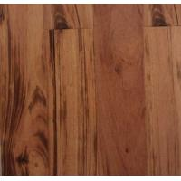 Wholesale Tigerwood Solid wood flooring from china suppliers