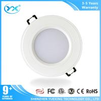 Wholesale Surface Mounted Super Bright led ceiling down lights SMD2835 Chip from china suppliers
