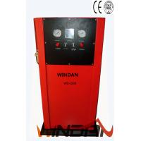 Wholesale PSA Technical Nitrogen Generator For Tire Inflation with 10m Inflating Pipe from china suppliers