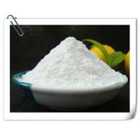 Wholesale 9-(4-phenylphenyl) carbazole electronic grade chemicals API White Powder CAS 6299-16-7 from china suppliers