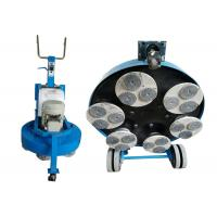 Wholesale OEM 850mm Planetary System Concrete Floor Grinder Or Polisher from china suppliers