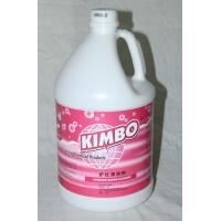 Buy cheap Cooking Range Natural Cleaning products 1L For Kitchen window from wholesalers