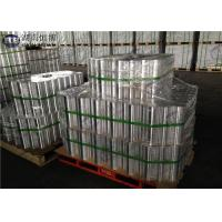 Wholesale Magnesium Rare Earth Alloy Magnesium Billet WE43 WE54 WE75 WE94 ISO from china suppliers