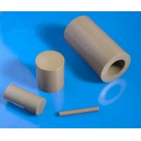 Wholesale High Temperature PEEK Tubing Engineered Thermoplastic Peek Material from china suppliers