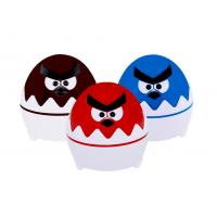Wholesale Mini angry birds speaker for PC/mobile phone CARTOON usb speaker for computer from china suppliers
