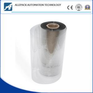100% Virgin Polypropylene Sheet For Packaging Vacuumforming Film