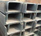 Wholesale 316, 304, 304L, 321, 201, 202 Stainless U Channel of long Mild Steel Products / Product from china suppliers