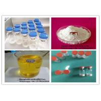 Wholesale CAS 106505-90-2 Bodybuilding Anabolic Steroid Boldenone Cypionate Injectable Liquid from china suppliers
