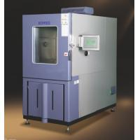 Wholesale Mechanically cooled Climatic Test Chamber Modular Walk-in Chambers from china suppliers