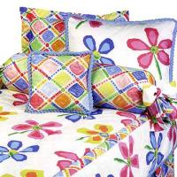 Wholesale 100% cotton Hotel Bedsheet from china suppliers