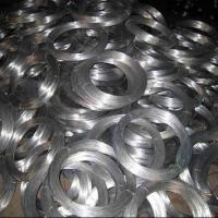 Wholesale Electro Galvanized Iron Wire,Wire Mesh Stainless Steel,Used In Construction Binding from china suppliers