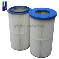 Wholesale Pleated Air Filter Element from china suppliers